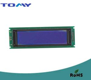240X64 Graphic LCD Display Module pictures & photos