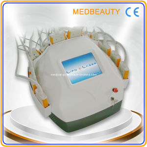 12 Laser Paddles Wholesale I Lipo Laser Slimming Machine for Body Shape& Weight Loss pictures & photos