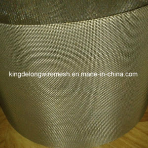 High Quality Stainless Steel Wire Mesh (kdl-67) pictures & photos