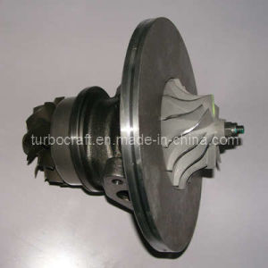 Chra (Cartridge) for K27 53279706502 Turbochargers pictures & photos