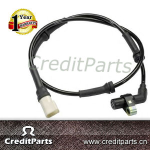 Front Wheel Speed Sensor 1 021 861/ 96FB2B372BD for Ford, Mazda pictures & photos