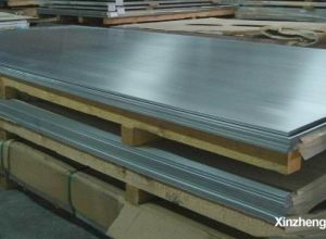 Galvalume Steel Sheet Coil Plate for Building Material pictures & photos