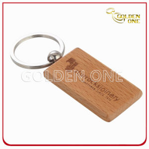 Creative Design Engrave Style Wooden Key Holder pictures & photos