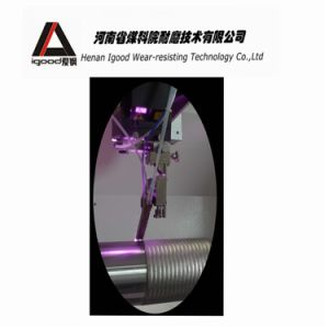 Laser Cladding Layer Equipment for Remanufacturing pictures & photos