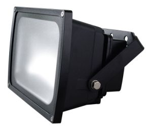 22W LED Flood Light with 3-5 Years Warranty Ce RoHS