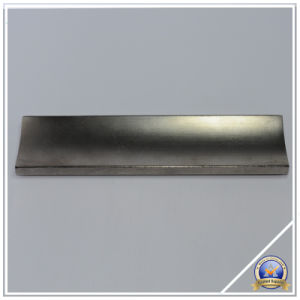 Arc Neodymium Permanent Magnets for The Motor pictures & photos