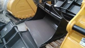 European S50 Bucket for Excavator pictures & photos