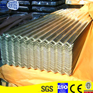 Metal Roof Manufacturers for Sale in China