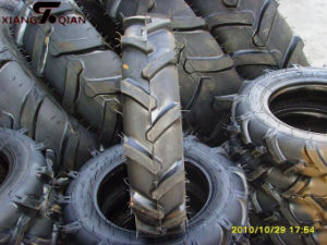 4.00-7/4.00-8 /4.00-10/4.00-12 Micro Tillage Machine Tire pictures & photos