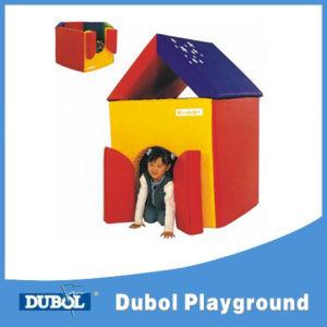 Play House (1092H)
