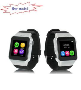 New Arrived Watch S39 pictures & photos