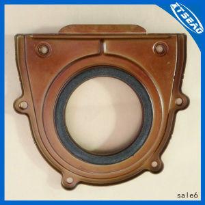 Crankshaft Oil Seal. pictures & photos