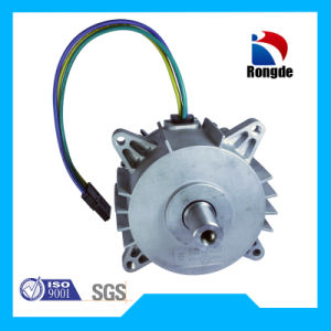 48V-1000W Brushless Motor for Lawn Mower pictures & photos