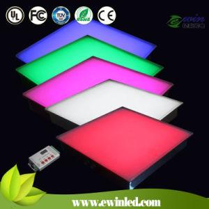2015 New Design IP65 RGB LED Dance Floor Brick pictures & photos