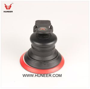 Industrial Center-Vacuum Air Sander Pneumatic Sander pictures & photos