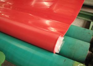 24MPa, 40shore a, 740%, 1.05g/cm3 Natural Rubber Sheet, Gum Rubber Sheet, PARA Rubber Sheet pictures & photos