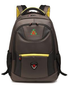 Backpack with Laptop Compartment pictures & photos