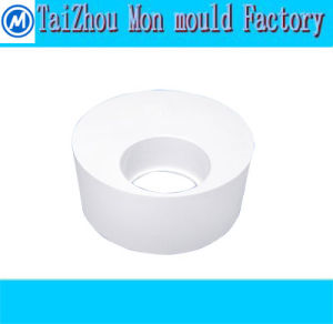 Plastic Pipe PVC Reducer Fitting Mold pictures & photos