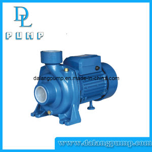 High Quality Centrifugal Pump, Water Pump, Surface Pump pictures & photos
