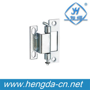 Machine Tools Industrial Equipment Hidden Door Conceal Concealed Hinge (YH9376) pictures & photos