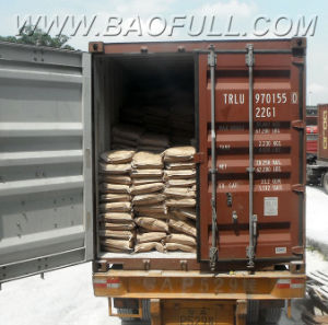 Exporter for Cosmetic Grade Talc Powder pictures & photos