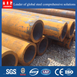 Outer Diameter 559mm Seamless Steel Tube pictures & photos