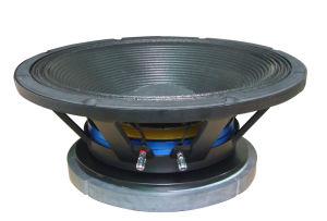 L18 / 8631 -18 Inch Speaker Audio Falante Profissional 1000W RMS De pictures & photos