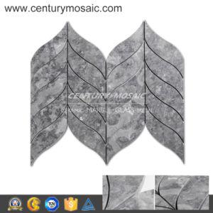 Century Design Wholesale Marble Mosaic Kitchen Tiles