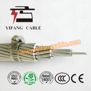 All Aluminum Alloy Conductor AAAC Oak 100mm2 pictures & photos