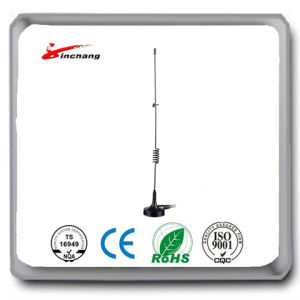 Free Sample High Quality 4G Lte Antenna pictures & photos