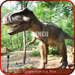 Jurassic Park Animatronic Dinosaur Equipment pictures & photos