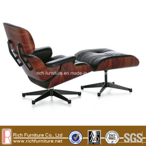 Modern Classic Designer Replica Charles Eames Lounge Chair pictures & photos
