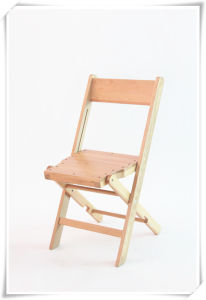 Manufacture White Event Used Resin Foldable Chair on Sale pictures & photos