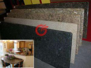 Granite Vanity Top & Counter Top
