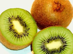 Delicious Taste Fresh Kiwi Fruit pictures & photos