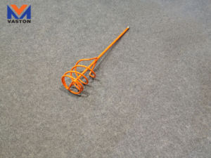 Professional Hand Paint Mixer pictures & photos