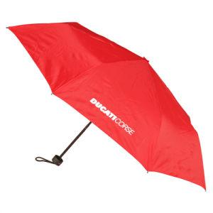 Portable Strong Fold Umbrella (OCT-TX031) pictures & photos