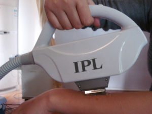 IPL Skin Rejuvenation & Hair Removal Beauty Equipment pictures & photos