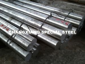 Forged Alloy Steel 39NiCrMo3/36CrNiMo4/40ncd3