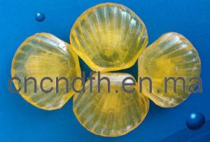 Transparent Soap (TS-1674)
