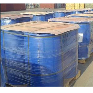 Factory Diethylene Glycol (C4H10O3) -Dibenzoate Deg 99.5% pictures & photos