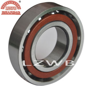 ISO High Precision Angular Contact Ball Bearing (7316C-7324C) pictures & photos