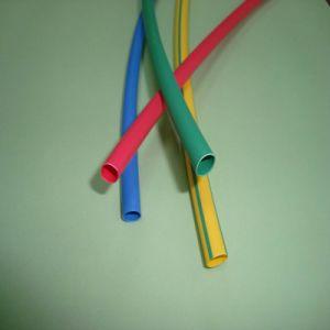 UL PVC Wire Sleeve (S-2)