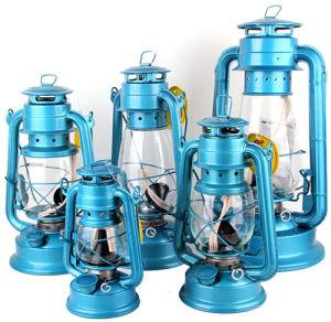 Hurricane Lanterns, Kerosene Lanterns, Hurricane Lamps pictures & photos
