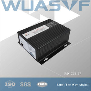24V Newest 200W Amplifier Siren pictures & photos