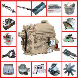 Cummins Engine Parts K19 K38 Series Engine Parts pictures & photos