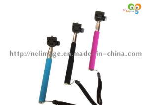 Smartphone Selfie Stick, Monopod
