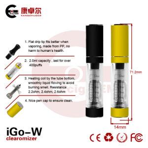 Cartomizer EGO-W