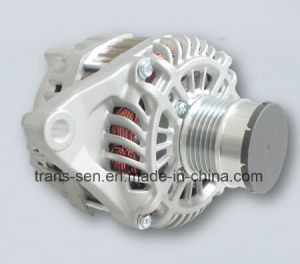 Auto Alternator for Mitsubishi (A2TJ0481 12V 115A FOR Chrysler) pictures & photos