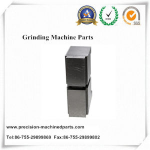 Good Grinding Surface CNC Metal Lathe Part, CNC Machined Grind Part